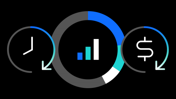 Real-Time Data: Why Is It So Important?