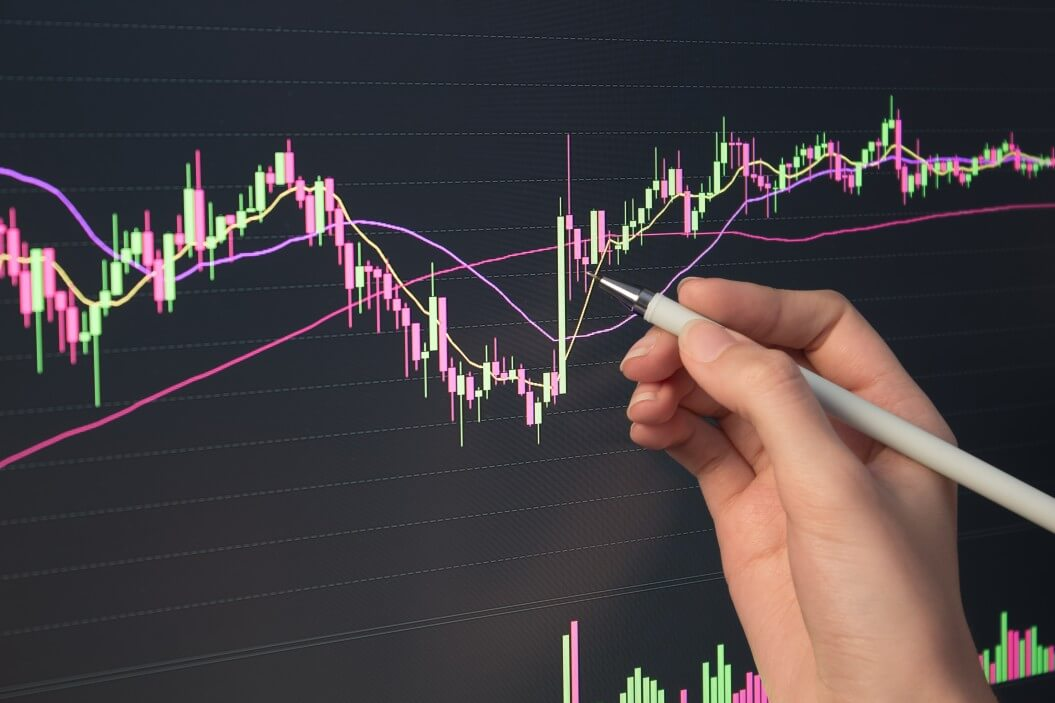 Find The Best Tool For Your Technical Analysis