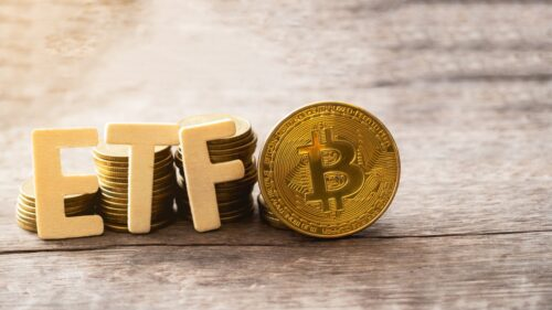What is Bitcoin ETF? Advantages and disadvantages
