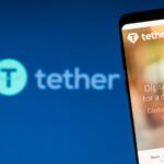 Tether is the subject of discussion: 1 billion dollars worth loan to Celcius